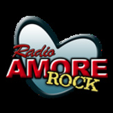 Radio Amore Rock 101 FM Italien, Catania
