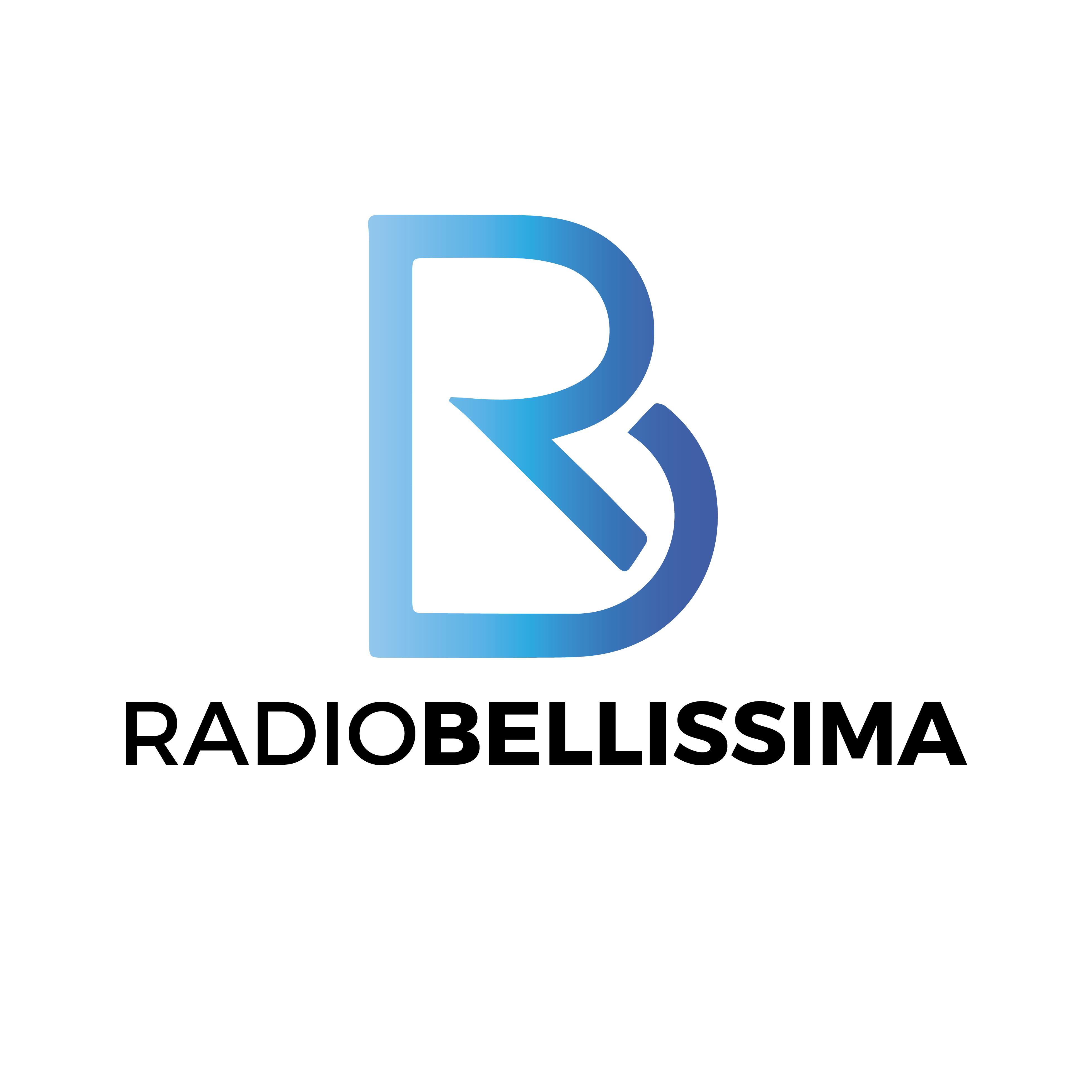 Радио Bellissima Канада, Торонто