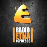 rádio Etna Espresso 105.7 FM Itália, Catania