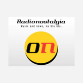 rádio Nostalgia Toscana 87.5 FM Itália, Florence