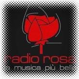 rádio Rosa 90.4 FM Itália, Florence