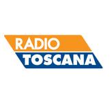 radio Toscana 104.7 FM Włochy, Florence