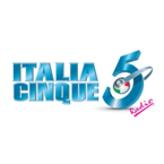 Radio Italia 5 98.8 FM Italien, Florence