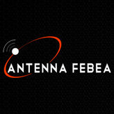 radio Antenna Febea 100.6 FM Italie, Messina