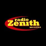radio Zenith 100.9 FM Italia, Messina