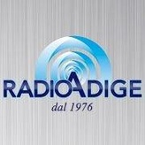 Радио Antenna Dello Stretto Messina 102.8 FM Италия, Мессина