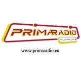 radio Prima Radio 89.6 FM Italie, Napoli
