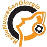 rádio Nuova San Giorgio 98.8 FM Itália, Napoli