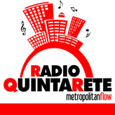 radio Quinta Rete 93.9 FM Italia, Napoli