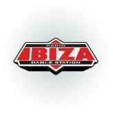 radio Ibiza 94.8 FM Italia, Napoli