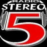 Stereo 5