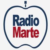 Radio Marte 95.6 FM Italy, Napoli