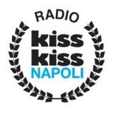 radio Kiss Kiss Napoli 99.2 FM Italië, Napoli