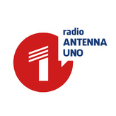 radio Antenna Uno 101.4 FM Italië, Napoli