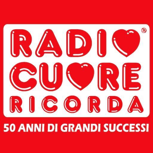 Radio Cuore Ricorda 88.3 FM Italien, Palermo