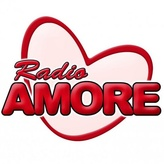 Radio Amore 88.3 FM Italy, Palermo