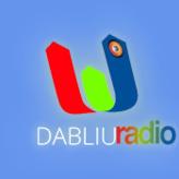 Dabliù Radio