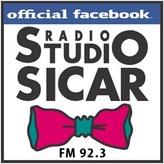Studio Sicar