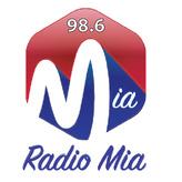 radio Battikuore 95.5 FM Włochy, Palermo