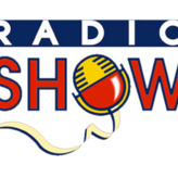 Radio Show 100.1 FM Italien, Palermo