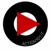 radio Action 101 101.2 FM Italie, Palermo