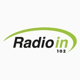 Radio IN 102 FM Italy, Palermo