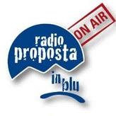 radio Proposta inBlu 89 FM Włochy, Turyn