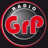 Radio GRP Melody 89.7 FM Italien, Turin