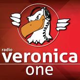 radio Veronica One 93.6 FM Italia, Turín