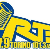 radio Torino Biblica 97.9 FM Italia, Turín