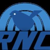radio Nichelino Comunità 107.4 FM Italië, Turijn