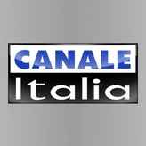 radio Canale Italia 90.4 FM Italië, Venetië
