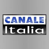 Radio Canale Italia 90.4 FM Italy, Venice