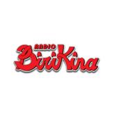 Birikina