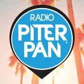 radio Piterpan 91.6 FM Italië, Venetië
