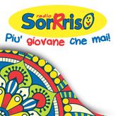 rádio SorRriso 91.9 FM Itália, Veneza