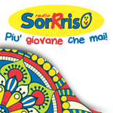Radio SorRriso 91.9 FM Italien, Venedig