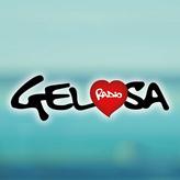 rádio Gelosa 92.2 FM Itália, Veneza