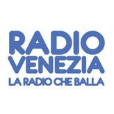rádio Venezia - La radio che Balla 92.4 FM Itália, Veneza