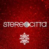 radio Stereocittà 95 FM Italië, Padova