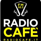 rádio Cafè 95.3 FM Itália, Veneza