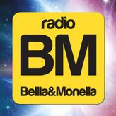 rádio Bella & Monella 97 FM Itália, Veneza