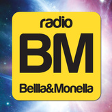 Радио Bella & Monella 97 FM Италия, Венеция