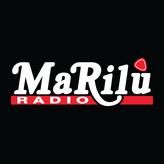 radio Marilù 105 FM Italie, Venise
