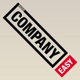 Company Easy