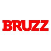 Радио BRUZZ 98.8 FM Бельгия, Брюссель