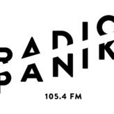 radio Panik 105.4 FM Belgio, Bruxelles