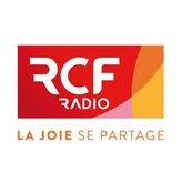 radio RCF Liège 93.8 FM Bélgica, Liege