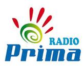 radio Prima 107.4 FM België, Liege