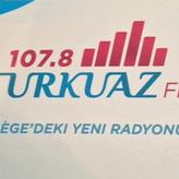Radio Turkuaz FM 107.8 FM Belgium, Liege